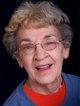 Profile photo:  Carolyn Ann <I>Franssen</I> Bohy