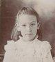 Ethel May <I>Shaw</I> Clark