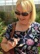 Janice McGlaughlin