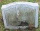 Alice Ida <I>Prangin</I> Witt