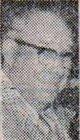 Profile photo:  William A. Morrow