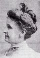 Martha Ann <I>Wetherbee</I> Foster
