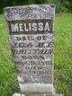 Melissa Brittain