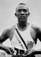 Profile photo:  Jesse Owens