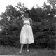 Profile photo:  Lynda Lou <I>Blevins</I> Armstrong