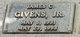 "Profile photo:  James Corbett ""June"" Givens, Jr"