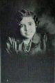 Dorothy Letitia Gepford