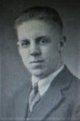 Cecil Wayne Albin