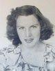 Velma Lucille <I>Townley</I> Parker