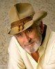 Profile photo:  Don Williams