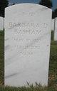 Profile photo:  Barbara <I>Dunn</I> Basham