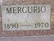 Mercurio D Sofo