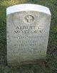 Profile photo: PVT Albert C Mottola