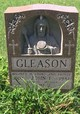 Profile photo:  Ann V Gleason