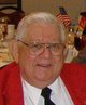 "Profile photo:  John Seth ""Jack"" Aldridge, Sr"