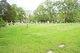 Kellers Cherry Valley Cemetery