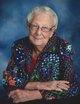 Profile photo:  Barbara E <I>Upham</I> Plumb