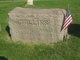 George Washington Collins