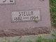 Stella <I>Kozak</I> Pribyl