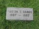 Austin T. Dando