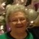 Profile photo:  Agnes A. Winters