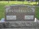 Bernice E. <I>Thomas</I> Puterbaugh