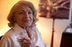 "Profile photo:  Edith ""Edie"" <I>Schlain</I> Windsor"