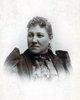Ellen Maud <I>Baugh</I> Hansen