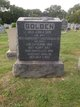 John H Golden