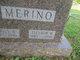 Eleanor <I>Paquette</I> Merino
