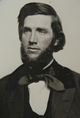 BG Erastus Newton Bates