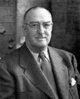Photo of William Boeing