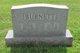 Profile photo:  Jessie <I>Whitlock</I> Burnett