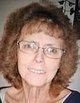 """Profile photo:  Donna """"Fay"""" <I>Yorks</I> Rozell"""