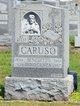 Profile photo:  Beneditto Caruso
