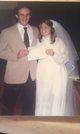Kenneth and Cynthia Love