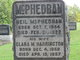 Neil McPhedran