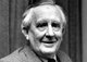 Profile photo:  J.R.R. Tolkien