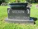 "Profile photo:  Ivor Hilding ""Laddie"" Nelson, Jr"