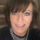 Patricia Wise Craik