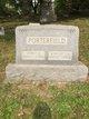 Mrs Margaret Mae <I>Varner</I> Porterfield