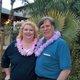 Deborah & Brian Abernathy