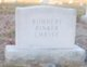 Aulie Elizabeth <I>Rinker</I> Christ