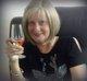 Glenda Davies