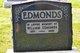 William Edmonds