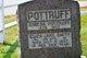 Eliza Jane <I>Smith</I> Pottruff