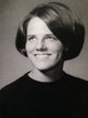 Profile photo:  Ada Lorette Schuchardt