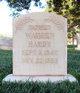 Warren Wilford Hardy