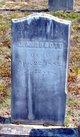 James Madison Abbott
