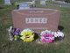 Edna Lee <I>Sager</I> Jones